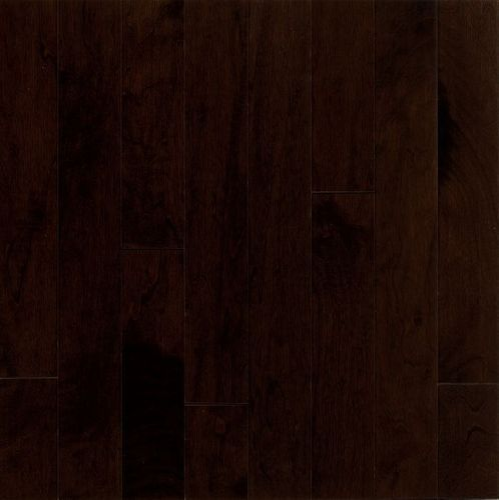 Dark Brown Wooden Flooring View Specifications Details Of Wooden