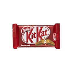 Nestle Kitkat Chocolate