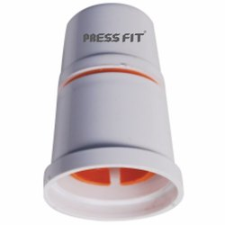 Press Fit Light Lamp Skirt Pendant Holders