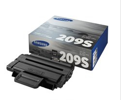 Samsung MLT-D 209S Toner Cartridge