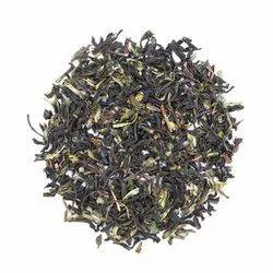 Assam Orthodox Black Tea