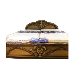 Teak Bed At Best Price In India