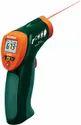 Ir Thermometer Gun