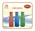 Chex 500 D.C.Bottle