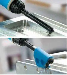 Single Edge Cutting Tools