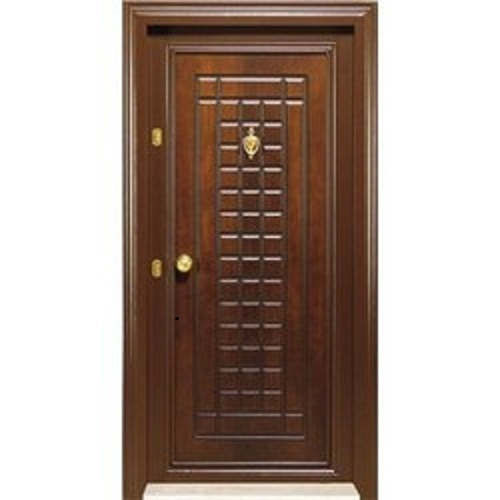 Door image doors Wooden main door designs in india