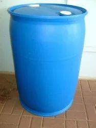 Ethyl Chloro Formate