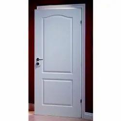 FRP Entrance Door