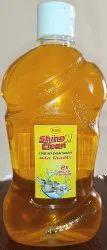 Shine N Clean Dishwash Liquid