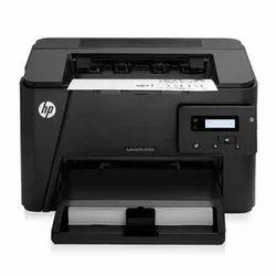 A4 Size HP Printer