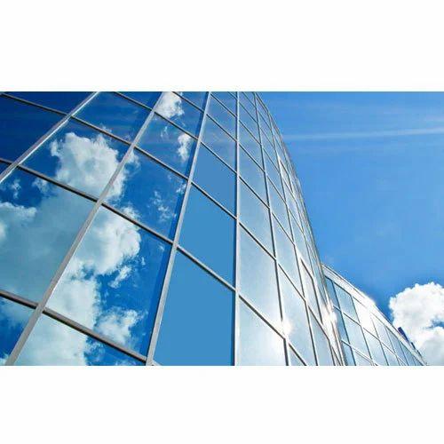 3M Glass Films - 3M Safety & Security Films Wholesale Distributor