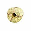 PP Tape Rope