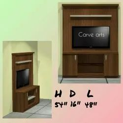 No Lcd unit, For Residential,Commercial