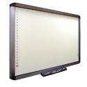 Candypop Interactive White Board