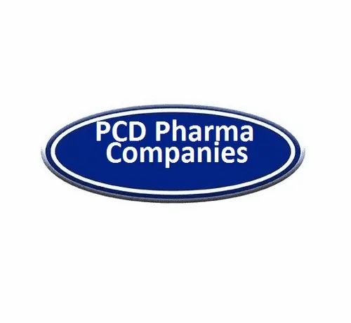 PCD Pharma Franchise For Jammu and Kashmir
