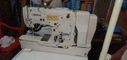 Sera Sewing Machine