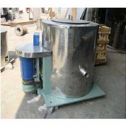 Inqzin Industrial Loading Washing Machines