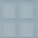 Light Grey Vinyl Flooring