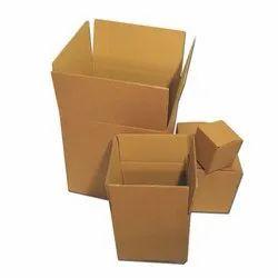 Export Cartons