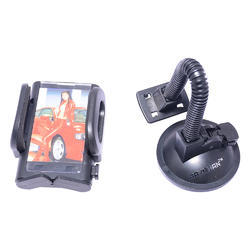 Photo Frame Mobile Holder