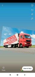 Goods Transportation Services, West Bengal