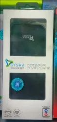 Syska Power Ultra Power Bank