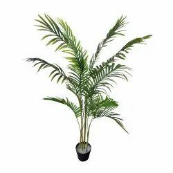 Artificial Areca Palm 53