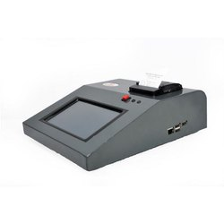 Portable Counter Billing Machine