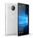 Microsoft Lumia 950 XL Mobile