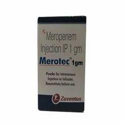Merotec 1gm