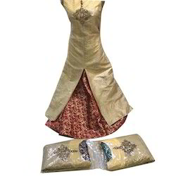 Stylish Indo Western Dress