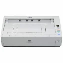 Canon DR-M1060 Document Scanner