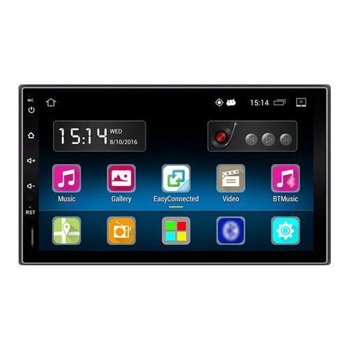 Android Car Stereo System At Rs 15000 /piece