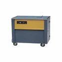 Semi Automatic Electric Strapping Machine