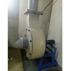 Air Blower System