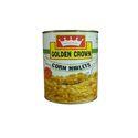 425 gm Sweet Corn Kernel