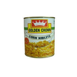 425 gm Sweet Corn Kernel