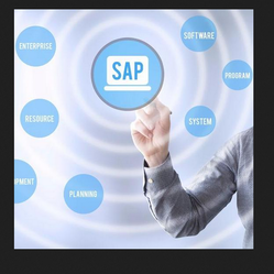 SAP PP Production Planning Services