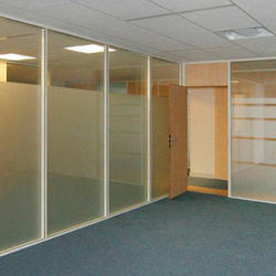 Complete Laminate Partition