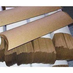 Brown Kraft Paper, Packaging Type: Packet, 90 Gsm