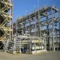 Chemical Plant Design Services