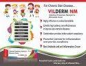 Clobetasol Propionate Neomycin & Miconazole Cream