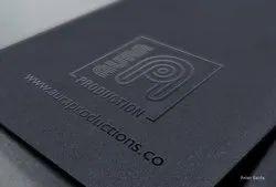 Print Uncle Design Studio Only Soft Copy Of Design Logo Designing, For Corel Draw, Illustrator
