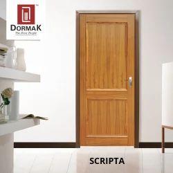 Scripta Veneer Designer Door