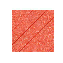 Sahara Floor Tiles Rubber Mould