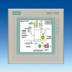 Simatic HMI Service