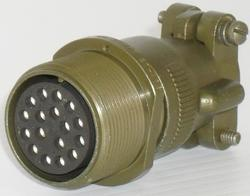 Allied Connector