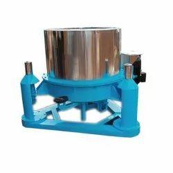 Mild Steel 70 Kg Semi Automatic Hydro Extractor, 215 W