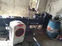 Lathe Machine Job Works