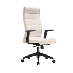 XLE-1009 Premium Imported Chair